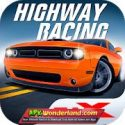 CarX Highway Racing 1.59.2 Apk Mod Free Download for Android