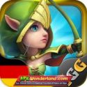 Castle Clash 1.4.6 Apk + Mod Free Download for Android