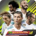 Champions Manager Mobasaka 1.0.70 Apk Data Free Download for Android