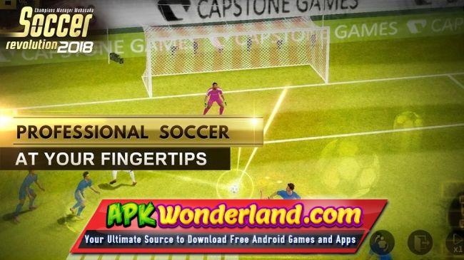 download game badminton liga 3d mod apk