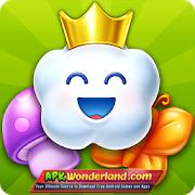 Charm King 4.8.0 Apk Mod Free Download for Android