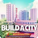 City Island 3 Building Sim 2.2.7 Apk + Mod Free Download for Android