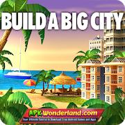 City Island 4 Sim Town Tycoon 1.8.3 Apk Mod Free Download for Android
