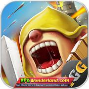 Clash of Lords 1.0.423 Apk Data Free Download for Android