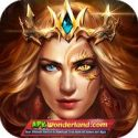 Clash of Queens 2.3.5 Apk Free Download for Android