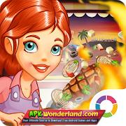 Cooking Tale Chef Recipes 2.509.0 Apk Mod Free Download for Android