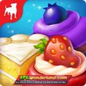 Crazy Cake Swap 1.58.2 Apk Mod Free Download for Android