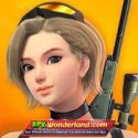 Creative Destruction 1.0.6 Full Apk Data Free Download for Android