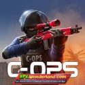 Critical Ops 0.9.10.f133 Apk + Mod Free Download for Android