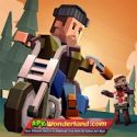 Cube Survival Story 1.0.0 Apk Mod Free Download for Android
