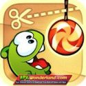 Cut the Rope 2 1.15.1 APK + MOD Free Download for Android