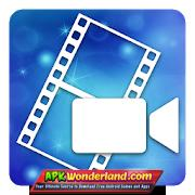CyberLink PowerDirector Video Editor 4.14.0 APK Mod Free Download for Android