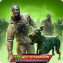 DEAD WARFARE Zombie 1.6.2.35 Apk Mod Free Download for Android