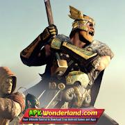 Dawn of Titans 1.24.3 Apk MOD Free Download for Android