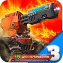 Defense Legend 3 Future War 2.1.2 Apk + Mod Free Download for Android