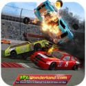 Demolition Derby 2 1.3.37 Apk Mod Free Download for Android