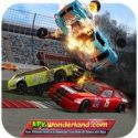 Demolition Derby 2 1.3.43 Apk + Mod Free Download for Android