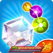 Diamond Diaries Saga 1.2.0.1 Apk Mod Free Download for Android