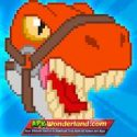 Dino Factory 1.2.5 Apk Mod Free Download for Android