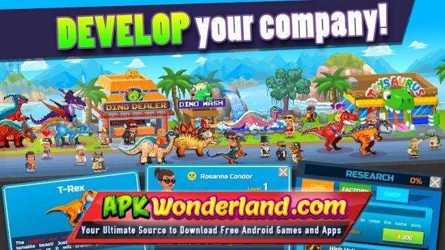 download the sims 3 pets mod apk