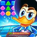 Disco Ducks 1.47.0 Apk + Mod Free Download for Android