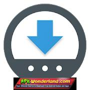 Downloader Private Browser Pro 2.5.20 Apk Mod Free Download for Android