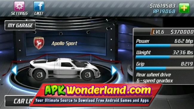 By Billupsforcongress Download Car Racing Games For Android 4 2 2