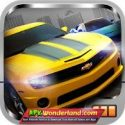 Drag Racing 1.7.67 Apk + Mod Free Download for Android