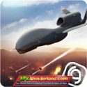 Drone Shadow Strike 1.5.02 Apk+Mod Free Download for Android