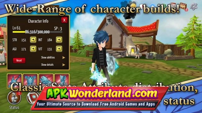 free download game android apk offline mod