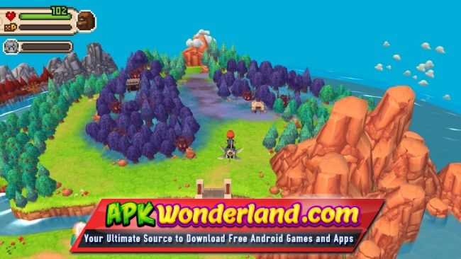 free android games apk+data download