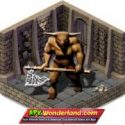 Exiled Kingdoms RPG Full 1.2.1110 Apk + Mod Free Download for Android