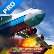 Extreme Landings Pro 3.5.8 Apk Mod Free Download for Android
