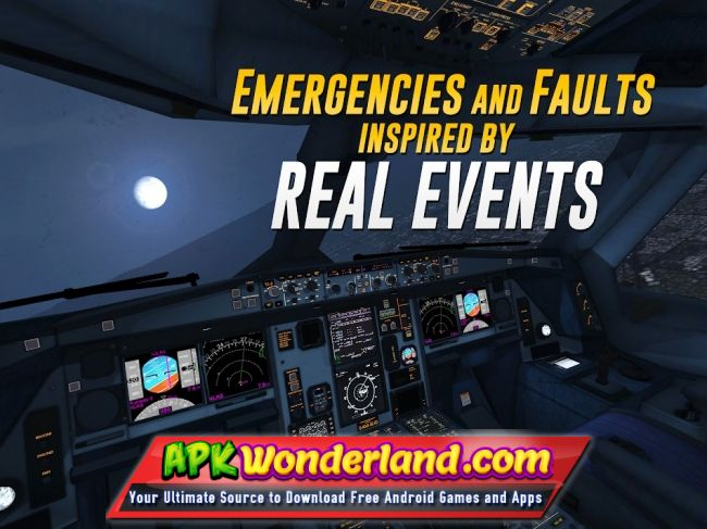 Extreme Landings Pro 3 5 8 Apk Mod Free Download for Android - APK