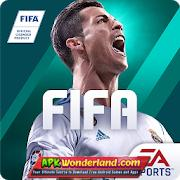 FIFA Soccer 10.5.01 Apk Mod Free Download for Android