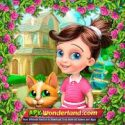 Family Yards Memories Album 1.8.0 Apk Mod Free Download for Android