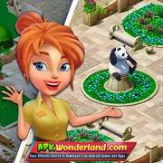 Family Zoo The Story 1.4.1 Apk Mod Free Download for Android