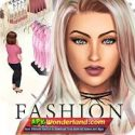 Fashion Empire Boutique Sim 2.75.0 Apk Mod Free Download for Android