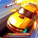 Fastlane Road to Revenge 1.36.0.5280 Apk + Mod Free Download for Android