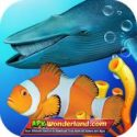 Fish Farm 3 1.7.7180 Apk Mod Free Download for Android