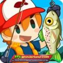 Fishing Break 3.0.0 Apk + Mod Free Download for Android