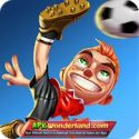 Football Fred 1.48 Apk Free Download for Android