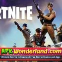 Fortnite 5.21.2_4296531 Apk + Mod Free Download for Android