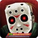 Friday the 13th Killer Puzzle 1.11 Apk + Mod Free Download for Android