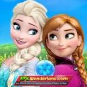 Frozen Free Fall 6.8.0 Apk + Mod Free Download for Android