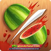Fruit Ninja Fight 1.9.0 Apk Mod Free Download for Android