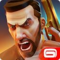 Gangstar New Orleans OpenWorld 1.5.4b Apk + Mod Free Download for Android