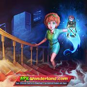 Ghost Town Adventures: Mystery Riddles Game 2.47 Apk Mod Free Download for Android
