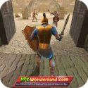 Gladiator Glory 4.7.0 Apk Mod Free Download for Android