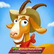 Golden Farm 1.7.1 Apk Free Download for Android